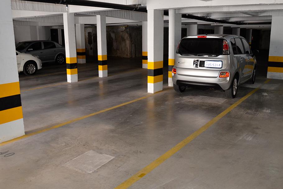 Exigência de vagas de garagem impacta na oferta de moradias
