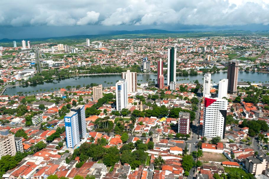 Construir mais prédios torna a cidade mais cara?